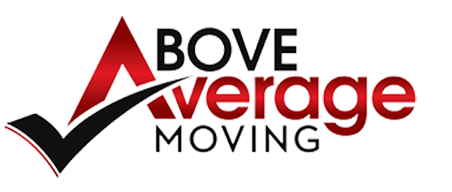 Movers In Madison, WI