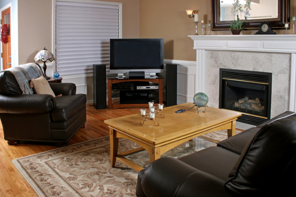 Home Staging & Madison Moving Companies